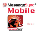 MessageSync Mobile
