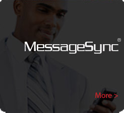 MessageSync